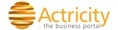 Actricity AG
